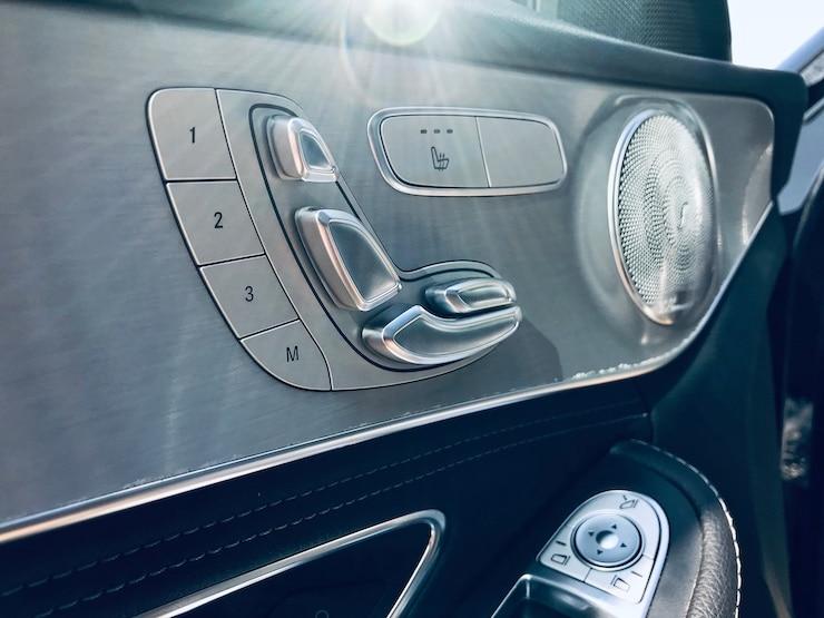 Benz-2015-Benz-C300-C63-7