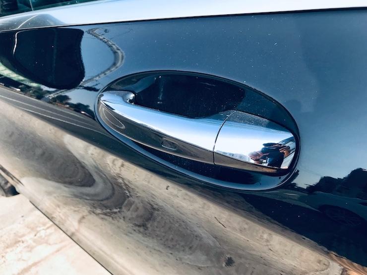 Benz-2015-Benz-C300-C63-6