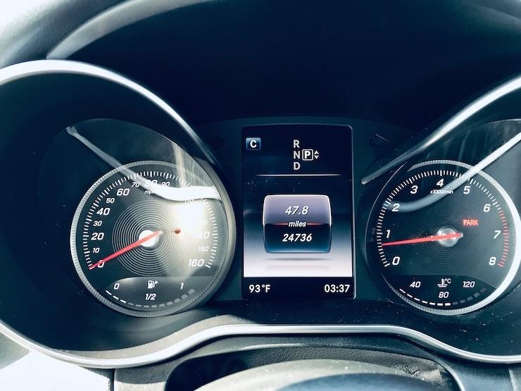 Benz-2015-Benz-C300-C63-10