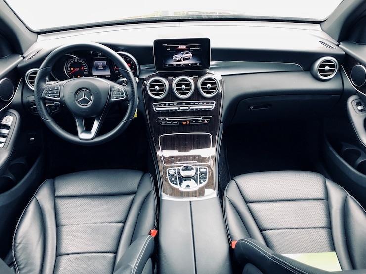 M-Benz-2017-X253-GLC300
