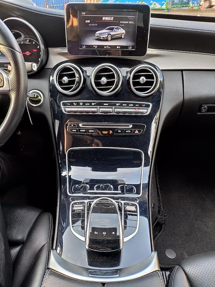 Benz_C300_55208