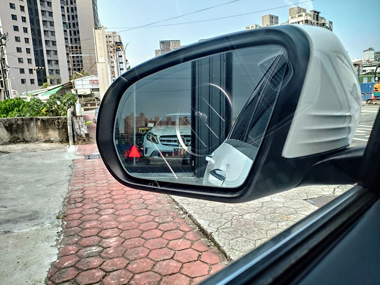 2016-Benz-W205-C300-AMG