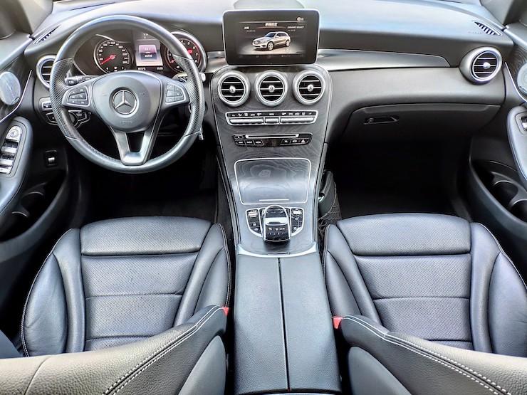 Benz-2016-GLC300-23P-AMG