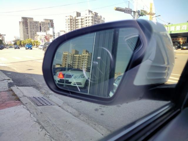 2016 Benz(賓士) W205 C300 白 柏林之音+黑岑木+電尾門