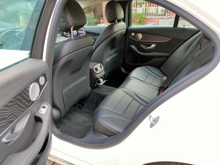 2016-Benz-C300-75131