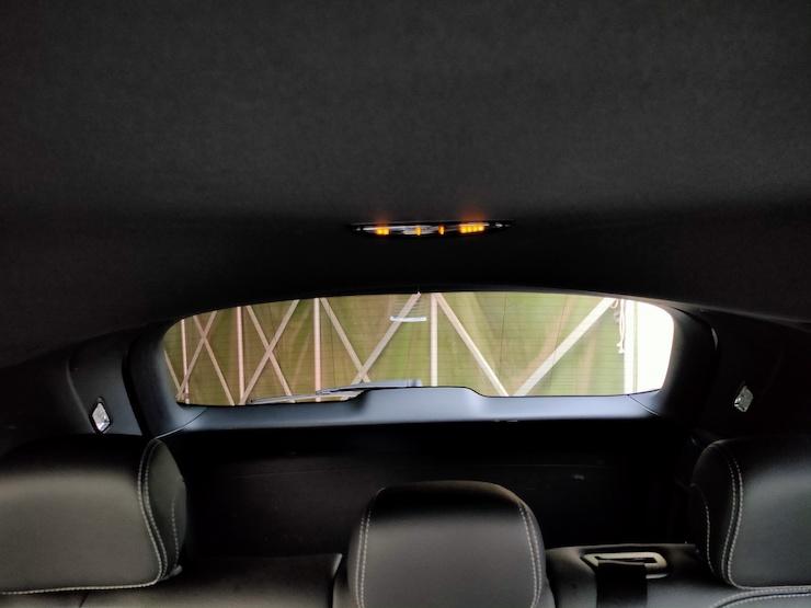 2016/17 Benz X253 GLC300 4MATIC 360環景 + LED頭燈 + 柏林之音 白