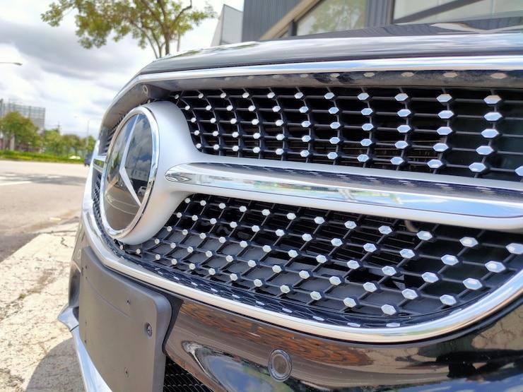 2014/15 Benz W218 CLS400 黑 AMG 23P 360環景 按摩椅