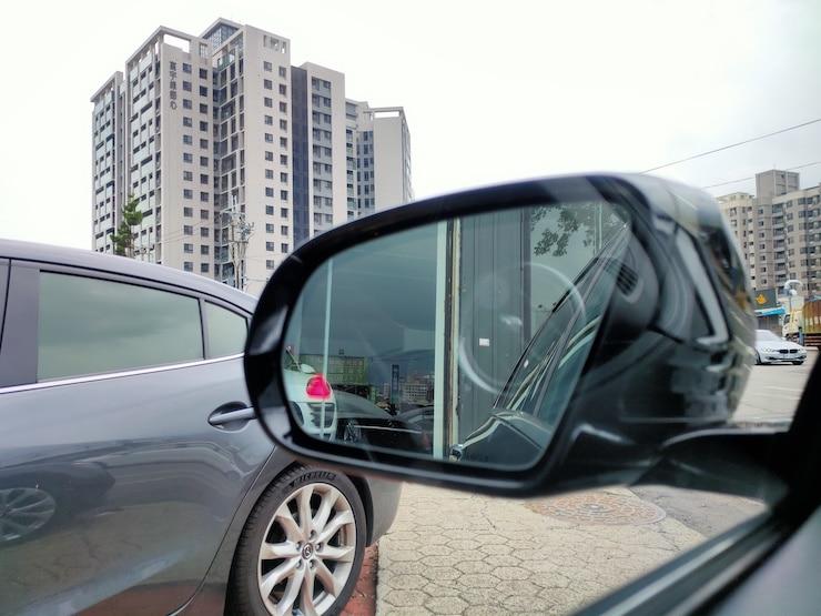 2017 Benz(賓士) W213 E300 4MATIC 黑 停車輔助 腳踢電尾門 柏林之音