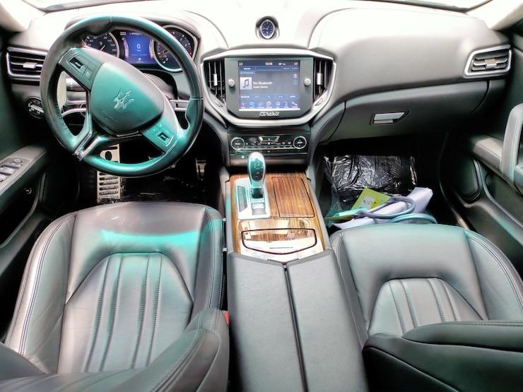 2014-Maserati-Ghibli-S-Q