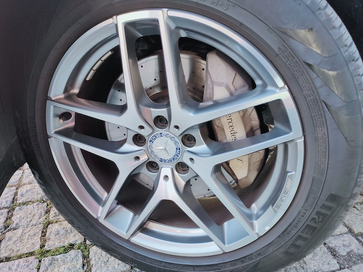 2016-Benz-GLC300