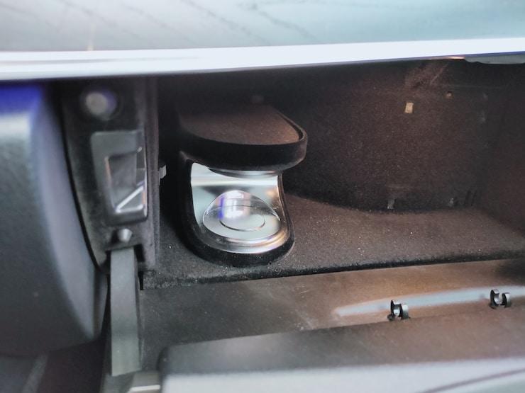 2016/17 Benz W213 E300 AMG P2 光束頭燈 按摩椅 香氛套件