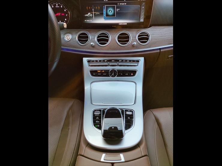 2017 賓士 Benz W213 E300 AMG 白 超值價 168 萬