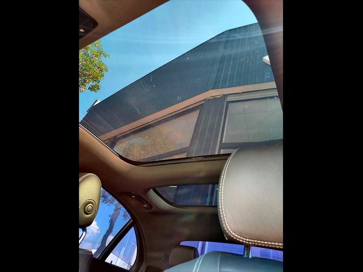 2018 Benz E300 AMG P3 高配 P20 360環景 抬顯 柏林 天窗
