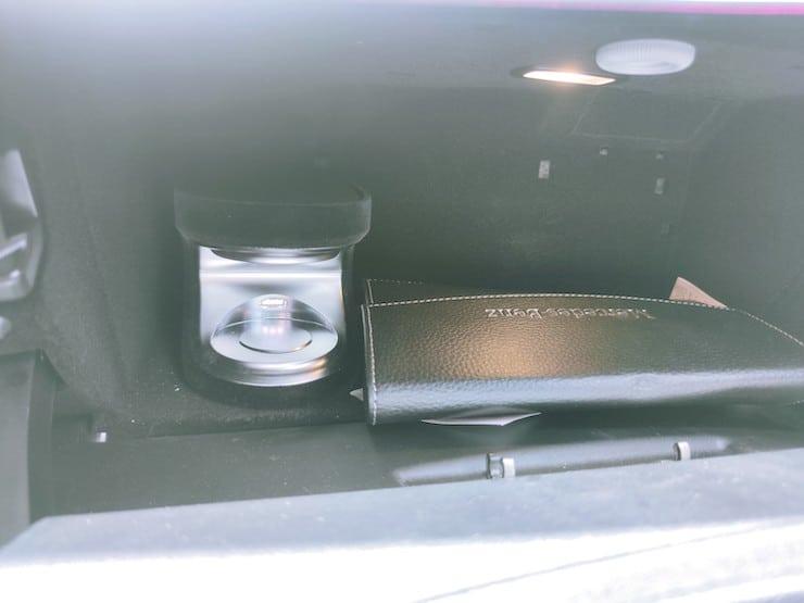 2017 Benz W213 E400 Estate AMG 旅行車